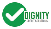 DIGNITY Credit Solutions